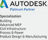 Beneficii ţnchirieri licenţe Autodesk