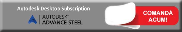 Preţuri ţnchirieri licenţe Autodesk