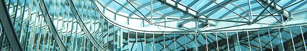 Webinar Autodesk Advance Steel