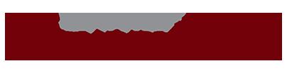 GRAITEC Advance Workshop: Steel fabrication production management software