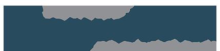Graitec Advance PowerPack per Autodesk Revit votato tra i migliori contenuti per Revit nel 2016