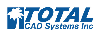 GRAITEC acquires Total CAD Systems, Inc., US Autodesk Platinum Partner