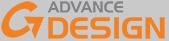 Advance Design: Calcul avansat in concordanta cu normativele locale si europene