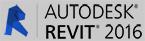 Advance Steel : Accelerarea si automatizarea procesului de detaliere