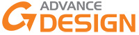 Advance Design: BIM software for FEM structural analysis and design according to international codes