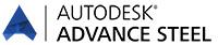 Autodesk Advance Steel: 3D modeling software for steel detailing
