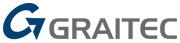 Grupul GRAITEC: Programe CAD şi de analiză pentru construcţii