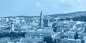 GRAITEC BIM European Tour 2016 | Cluj-Napoca