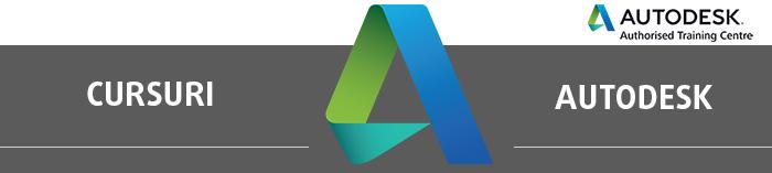 GRAITEC | Curs Autodesk Revit