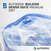 Autodesk Builing Design Suite