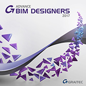 Advance BIM Designers: Apps for Structural Design, Modeling and Documentation