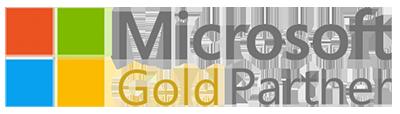 GRAITEC Canada Acquires Microsoft Gold Status