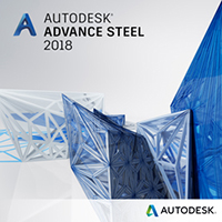 Дистанционный тренинг по Advance Steel