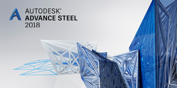 GRAITEC | Webinar | Descoperiţi Advance Steel 2018!