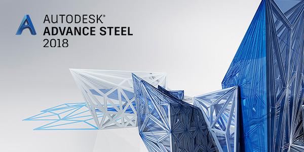 GRAITEC | Webinar | Descoperiţi Advance Steel 2018!