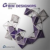 Advance BIM Designers Series 2018: Spezielle Apps für den Konstruktionsbereich