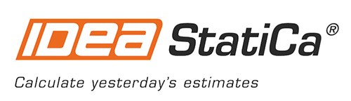 GRAITEC announces a global distribution agreement with IDEA StatiCa