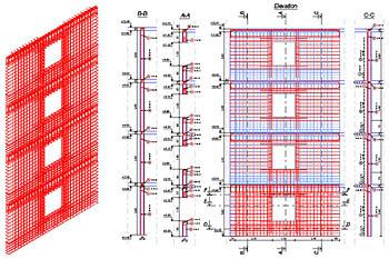 """""""Copier le modèle 3D"""" : une fonctionnalité puissante"""