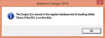 Wie wird das Microsoft VS 2008 Redistributable Package (x64) nach der Installation von Autodesk Advance Concrete 2015 repariert?