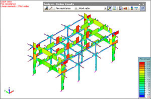 Accurate timber verification