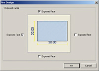 Fast and reliable fire verification