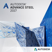 Advance Steel 2017