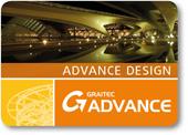 BIM Graitec Advance Ürün Tanıtım Semineri