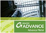 Advance Steel : Program pentru Proiectarea constructiilor din beton armat si realizarea desenelor de executie sub AutoCAD