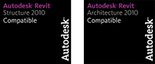 Autodesk Revit Structure 2010