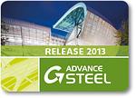 Advance Steel: BIM Software für die Stahlkonstruktion, Detaillierung und Fertigung