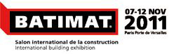 GRAITEC at BATIMAT international construction trade show