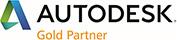 AUTODESK Partner