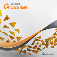 Advance Design