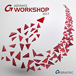 Advance Workshop
