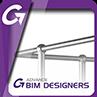Railing designer