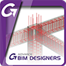 Stair designer