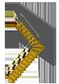 Advance BIM Designers | Stair & Railing Designer