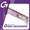 Beam Designer