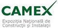 Expozi�ia Nationala de Constructii si Instalatii Camex