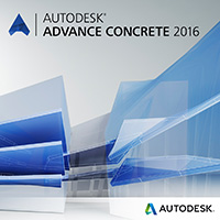 Advance Concrete: Concrete design and detailing software