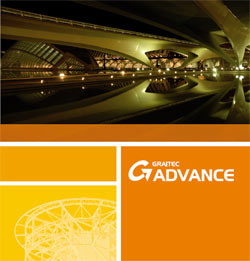 Advance Design: program de calcul cu element finit şi dimensionare a structurilor din beton şi metal