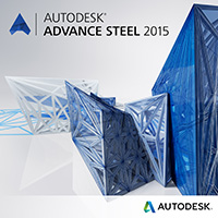 Autodesk Advance Steel : BIM software for structural steel engineering, detailing and fabrication