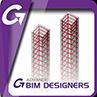 Column Designer