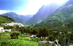 GRAITEC PROIECT 2007 - Premiul I: Vacanţă de 7 zile în Insulele Grand Canare pentru 2 persoane