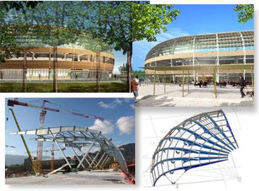 Proiect prezentat la competi�ia Proiect de Succes 2007 din Fran�a
