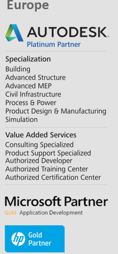 ADSK_specialization