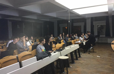GRAITEC | BIM University