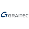 GRAITEC Romania