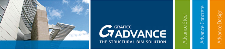 GRAITEC Advance newsletter February 2011
