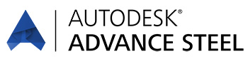 Autodesk Advance Steel: AutoCAD based Steel detailing software